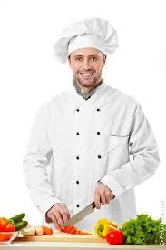 Работа в Польше повар