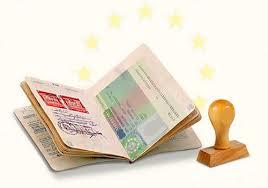 Какие нужны документы для рабочей визы в Польшу
