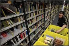 Бесплатные вакансии в Польше-книги