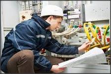 Бесплатные вакансии в Польше-электромонтажник