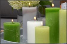Бесплатные вакансии в Польше упаковка свечей
