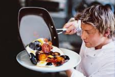 Работа в Литве без посредников повар