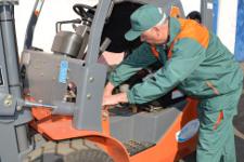 Работа в Литве автоэлектрик кар