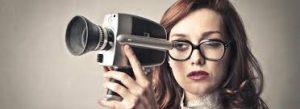 Видео отзывы-камера