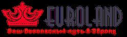 euroland.com.ua