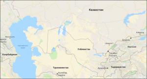 Работа в Польше для жителей Азербайджана