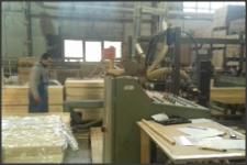 Бесплатные вакансии в Польше производство деревянных