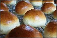 Бесплатные вакансии в Польше пекарня