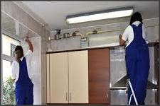 Работа в Польше уборщица