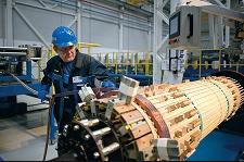 Оператор по обслуживанию электрических машин