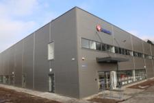 Работа в Латвии работник на завод