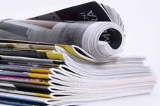 Работа в Чехии склад журналов