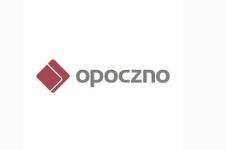 Работа в Польше Opoczno
