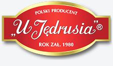 Работа в Польше U Jędrusia LISZKI