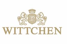 Работа в Польше Wittchen