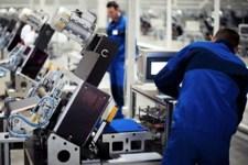 Работа в Чехии автомобильный завод