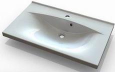 Производство ванн и раковин